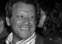 Близкая подруга Бориса Грачевского обвинила в его смерти медика, которая лечила кинорежиссера онлайн