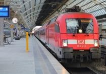 Германия: привилегий для вакцинированных в поездах не будет