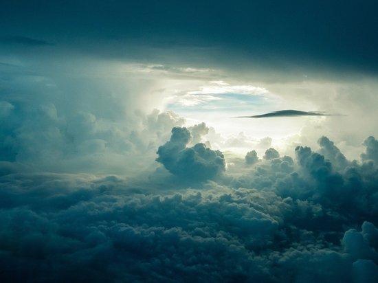 В Брянской области в воздух подняли 6 самолётов «Руслан»