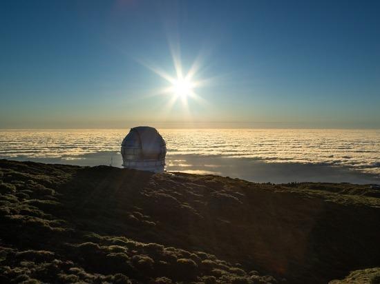НАСА обнаружило новую планету с очень редкой орбитой - штопором