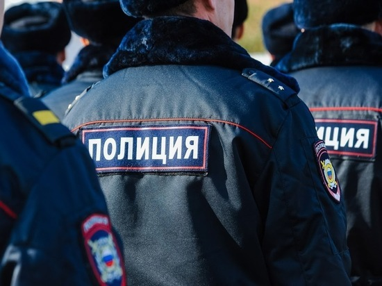 Под Волгоградом задержали мужчину с незаконно убитой косулей
