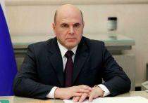 Год правительства Мишустина: чем удивил Россию новый премьер