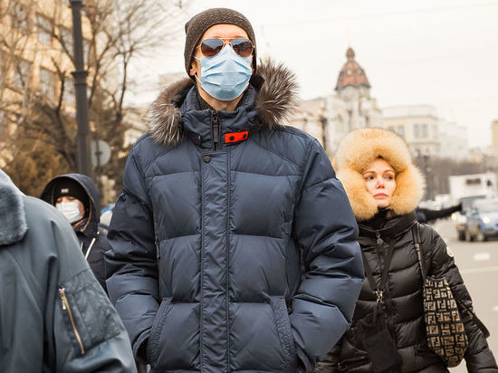 Традиционный митинг в поддержку Сергея Фургала прошел в Хабаровске