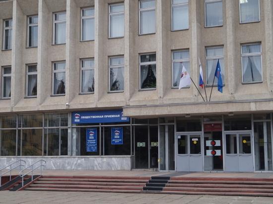 Юристы Йошкар-Олы проводят бесплатные консультации