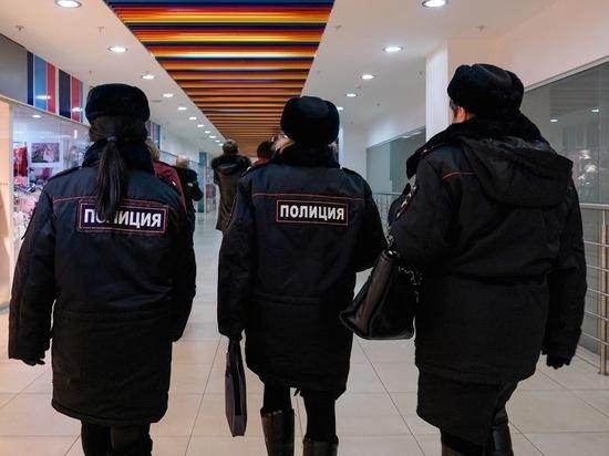 В Волгоградской области обнаружили 125 антиковидных нарушений