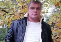 СУ СК по Башкирии прокомментировало судебный вердикт по делу жителя Уфы Владимира Санкина, который получил восемь лет колонии за убийство подозреваемого в педофилии