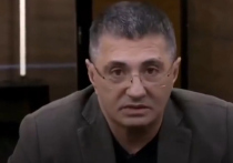 Врач и телеведущий Александр Мясников заявил, что россиянам грозит эпидемия, опаснее коронавируса