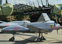 На Украине заговорили о грядущей крупномасштабной военной операции на Донбассе