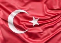 Ядерное оружие рано или поздно появится у Ирана и Турции