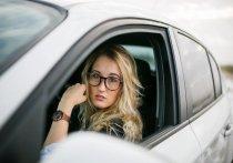 Российским водителям в ряде регионов разрешат не возить с собой водительские права, используя вместо них специальное приложение