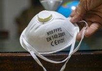 США выступили с сенсационными утверждениями о том, что исследователи из китайского института в Ухане заболели за неделю до того, как мир узнал о коронавирусе