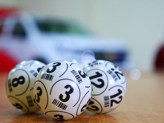 За год жители ЯНАО выиграли в лотерею больше 27 млн рублей