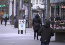 Германия: Ассоциация немецких городов и муниципалитетов против радикального карантина