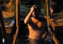 Наступает большой православный праздник — Крещение Господне