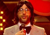 «Игра на грани треша и китча», - в Италии не утихает обсуждение экстравагантного российского новогоднего телешоу «Ciao 2020»