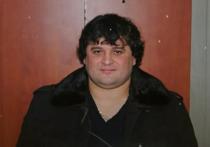 В Белоруссии появился новый «куратор» от криминального мира, им стал грузинский вор «в законе» Миндия Горадзе («Лавасоглы Батумский»), сообщает «Прайм Крайм»