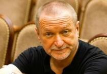 В Кирове озвучат пушкинскую «Метель» голосом худрука драмтеатра
