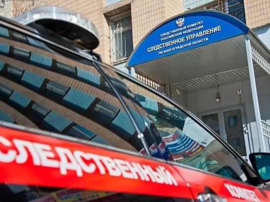 Под Волгоградом сбежавшая из ПНИ пациентка умерла от обморожения