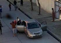 В Кабуле неизвестные убили двух женщин-судей