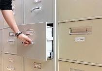 Ужесточить уголовную ответственность физических лиц предлагает Следственный комитет России