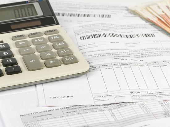 В Ставрополе еще полгода будут выплачивать субсидии на ЖКУ