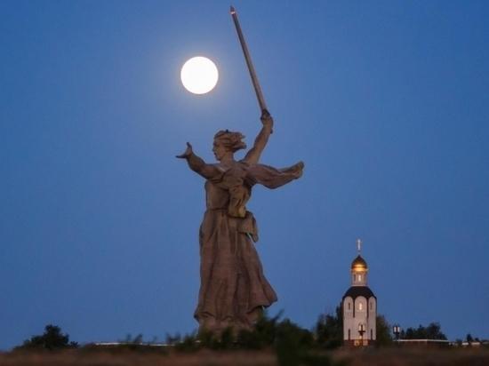 В Волгограде ищут актеров для фильма о Сталинградской битве
