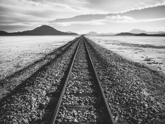 Пригородное железнодорожное сообщение восстановили в Кабардино-Балкарии