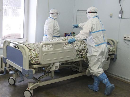 Один из восьми «выздоровевших» пациентов с коронавирусом умирает в течение 140 дней от вызванных болезнью осложнений: новое исследование раскрывает разрушительные последствия для людей, которые были госпитализированы с COVID-19