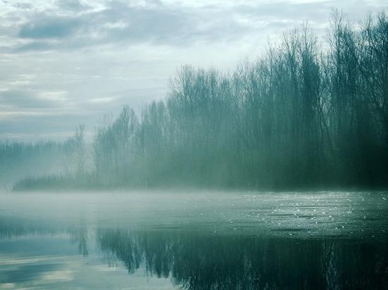 В столице Карачаево-Черкесии не будет крещенских купаний