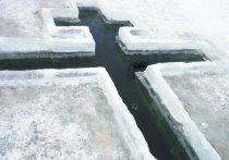 МЧС Башкирии опубликовало новый список мест для купания на Крещение