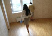 Аналитики подвели итоги 2020 года: стоимость съемных квартир упала в половине российских городов с населением до 300 тысяч человек