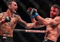 UFC провел первый турнир в году, Хабиб Нурмагомедов может возобновить карьеру, а реванш Стипе Миочича и Фрэнсиса Нганноу состоится в конце марта. Главные события в мире смешанных единоборств за прошедшую неделю — в материале «МК-Спорт».