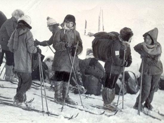 """Весной прошлого года глава Карелии Артур Парфенчиков предложил возродить """"Лыжню Антикайнена"""", и идея будет воплощена в жизнь под новым наименованием"""