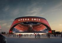 Омск разработает программу подготовки к молодежному чемпионату мира по хоккею