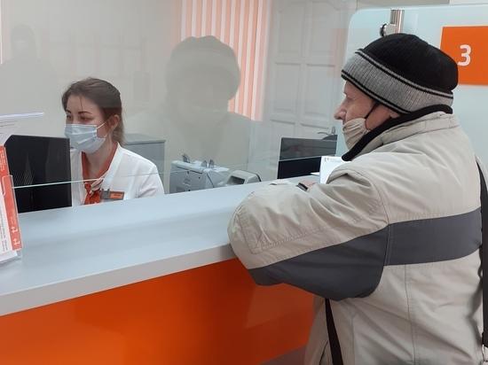 «ЭнергосбыТ Плюс» открыл в Кирове два новых клиентских офиса