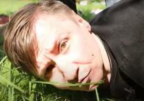 В воскресенье 17 января в Минске на улице был избит бывший главный криминальный авторитет Белоруссии, вор «в законе» Александр Кушнеров («Кушнер»), сообщает «Прайм Крайм»