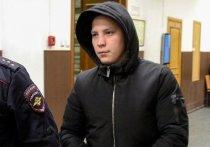 В ходе даче показаний в Мосгорсуде Иван Голунов ответил на вопросы судьи и других участников процесса