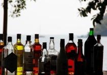 Рязанке грозит крупный штраф за повторную продажу алкоголя подросткам