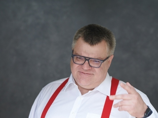 Дело топ-менеджеров Белгазпромбанка передали в Генпрокуратуру Белоруссии
