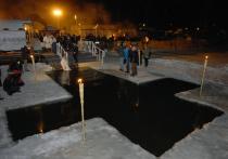 Крещенский Сочельник отмечают 18 января 2021 года – в этот день начинаются богослужения, православные приходят в храм за святой водой