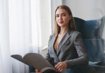 Пандемия внесла коррективы в требования работодателей: теперь они все реже придают значение на внешней привлекательности кандидата