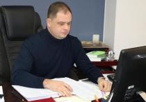 Бурмистров провел очередное совещание по уборке снега в Рязани