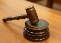 В петербургском суде громко прозвучала фамилия Канделаки