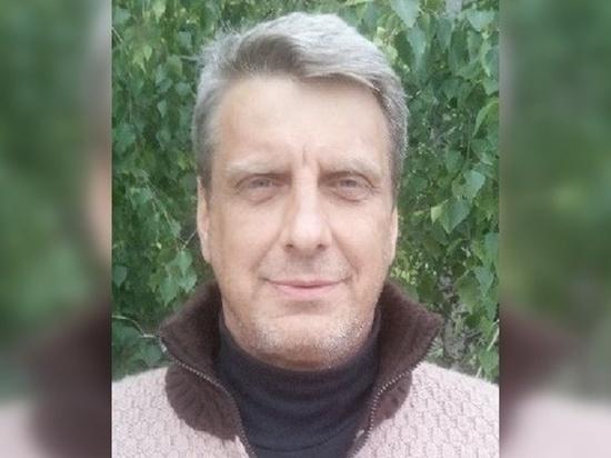 На Дону без вести пропал 48-летний мужчина