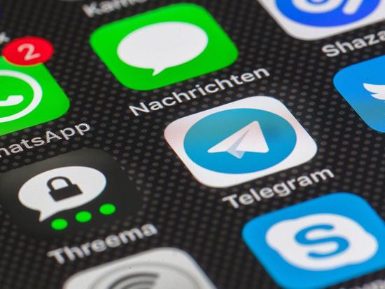 Попытка запрета Telegram в США показала слабость России