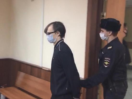 Приговор в 6 лет Азату Мифтахову подкрепили показаниями Караульного