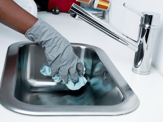 Эксперт согласился с доктором Комаровским: «Мания чистоты — это болезнь»