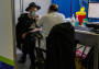 Министр здравоохранения Израиля Юлий Эдельштейн заявил, что кампания вакцинации населения от COVID-19 набирает темп