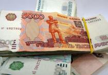 Уполномоченный по правам человека в РФ Татьяна Москалькова рекомендует правительству создать государственный фонд, который будет гарантировать потерпевшим возмещение вреда, причиненного преступником