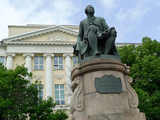 С 1 января власти меняют систему оценки высших учебных заведений